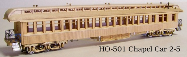 opinions on labelle models model railroader magazine model railroading model trains. Black Bedroom Furniture Sets. Home Design Ideas